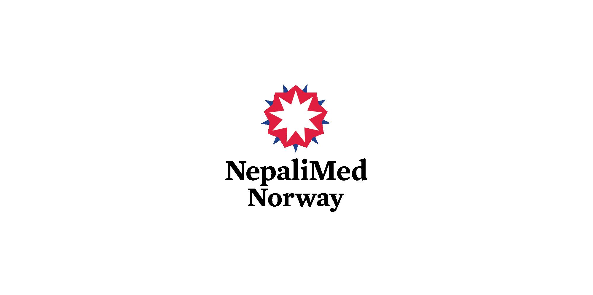 NeplaiMed_logo copy
